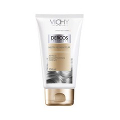 Vichy Dercos Nourishing Cream 150ml