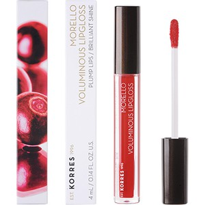 S3.gy.digital%2fboxpharmacy%2fuploads%2fasset%2fdata%2f22023%2fkorres morello voluminous lipgloss 54 real red