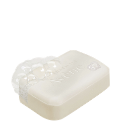 Avene Cold Cream Ultra Rich Cleansing Bar Σαπούνι 100gr