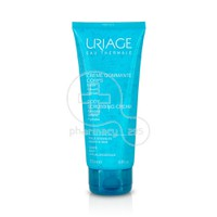 URIAGE - Creme Gommante Corps - 200ml
