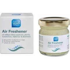 Pharmalead Air Freshener, 30ml