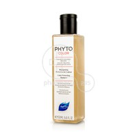 PHYTO - PHYTOCOLOR Shampooing Protecteur de Couleur - 250ml