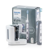 PHILIPS - SONICARE FlexCare Platinum HX9172/14