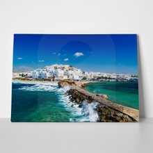 Naxos waves 2 553009312 a