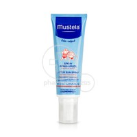 MUSTELA - After Sun Spray - 125ml