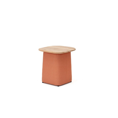 Vatna side table