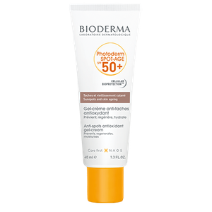 BIODERMA Photoderm SPOT-AGE spf50 40ml