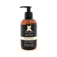 ALWAYS YOUR FRIEND PET SHAMPOO KERATIN RESTORE 250ML