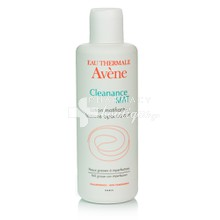 Avene Cleanance MAT LOTION, 200ml