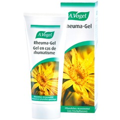 A.Vogel Rheuma Gel 100ml