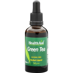 S3.gy.digital%2fboxpharmacy%2fuploads%2fasset%2fdata%2f31237%2fhealth aid green tea liquid 50ml