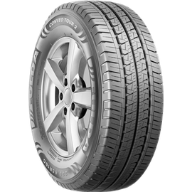 FULDA CONVEO TOUR 2 185/80 R14 102/100R