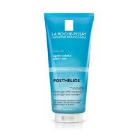 LA ROCHE POSAY POSTHELIOS AFTER SUN FACE&BODY COOLING GEL 200ML