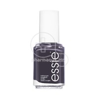 ESSIE - COLOR 75 Smokin Hot - 13.5ml