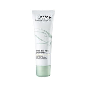 Jowa  nourishing very rich cream 40ml