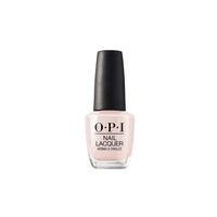 OPI NAIL LACQUER 15ML V28-TIRAMISU FOR TWO