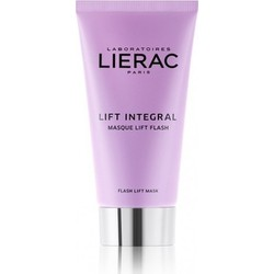 Lierac Lift Integral Μάσκα Lift Flash 10ml