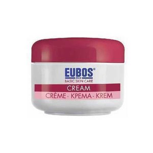 Eubos red cream 50ml
