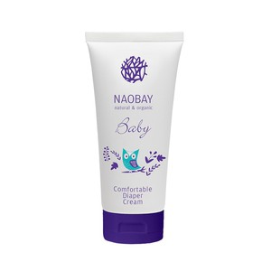 Naobay diaper cream 150ml