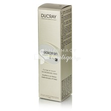Ducray Melascreen Creme Nuit - Κηλίδες / Πανάδες, 50ml