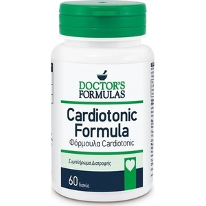 20170929151303 doctor s formulas cardiotonic 60 tampletes