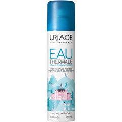 Uriage Eau Thermale SP 300ml