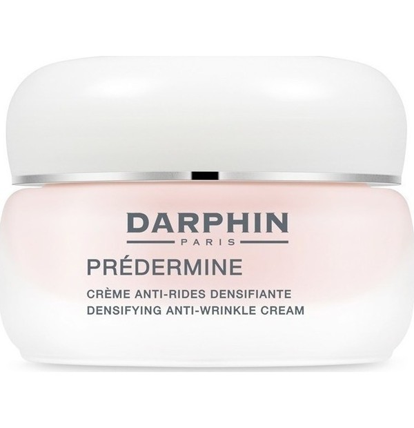 DARPHIN PREDERMINE ANTI-WRINKLE CREAM-DRY SKIN 50ML