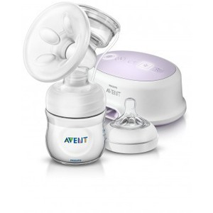 S3.gy.digital%2fboxpharmacy%2fuploads%2fasset%2fdata%2f22176%2favent breast pump