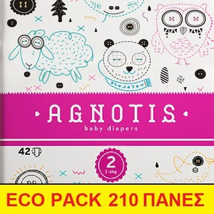 S3.gy.digital%2fboxpharmacy%2fuploads%2fasset%2fdata%2f28915%2fagnotis eco pack no2 210