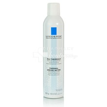 La Roche Posay Eau Thermal - Ιαματικό Νερό, 300ml