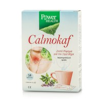 POWER HEALTH - Calmokaf - 14sticks