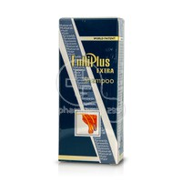ΙΝΠΑ - FOLLIPLUS Extra Shampoo - 200ml