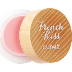 Caudalie French Kiss Lip Balm Innocence Natural 7.5gr