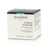 GALENIC - PURETE SUBLIME Peeling Renovateur - 50ml