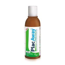 Plac Away Daily Care 'Ηπια Γεύση 500ml