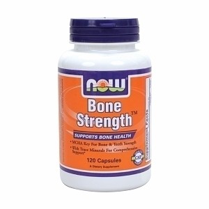 S3.gy.digital%2fboxpharmacy%2fuploads%2fasset%2fdata%2f7604%2fnow foods bone strength