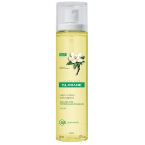 Klorane leave in spray 100ml