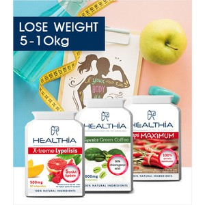 S3.gy.digital%2fboxpharmacy%2fuploads%2fasset%2fdata%2f34056%2flose weight 05 10
