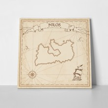Milos treasure map 495256630 a