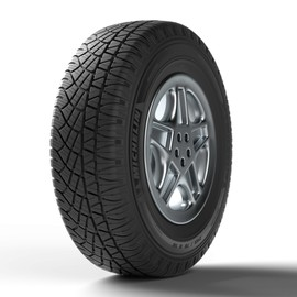 MICHELIN LATITUDE CROSS 245/65 R17 111H XL