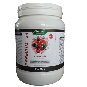 S3.gy.digital%2fboxpharmacy%2fuploads%2fasset%2fdata%2f48816%2fpremium cool berry  mix