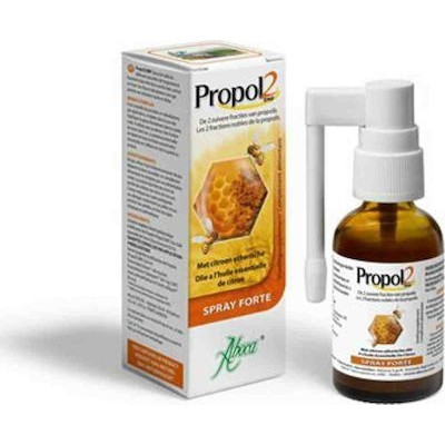 ABOCA PROPOL 2 SPRAY