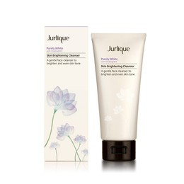 Jurlique Purely White Skin Brightening Cleanser with VitaBrightKX 100ml