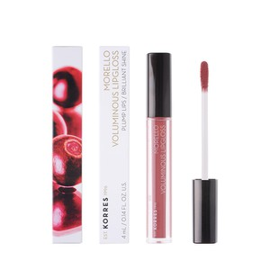 S3.gy.digital%2fboxpharmacy%2fuploads%2fasset%2fdata%2f17797%2fvoluminous lipgloss 23 natural purple