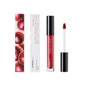 S3.gy.digital%2fboxpharmacy%2fuploads%2fasset%2fdata%2f30411%2fmatte lasting lip fluid 59 brick red