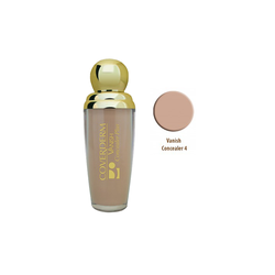 Coverderm Vanish Concealer Plus SPF15 No 4 8ml