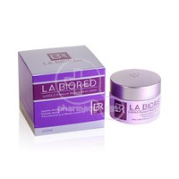 LA BIORED - LUXIOUS Premium Regenerative Cream - 50ml
