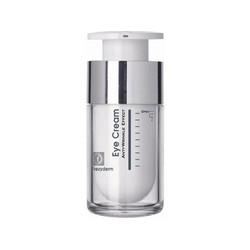 Frezyderm Anti- Wrinkle Eye cream  αντιρυτιδική 15ml