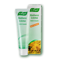 A.Vogel Bioforce Herb Cream 37ml