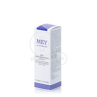 MEY - DEEP SMOOTHING LOTION - 125ml